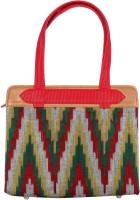 Rajrang Shoulder Bag(Gray)