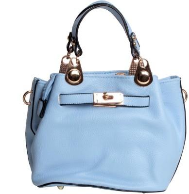 Reedra Messenger Bag