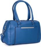 Allen Solly Hand-held Bag (Blue)