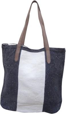Coast Shoulder Bag