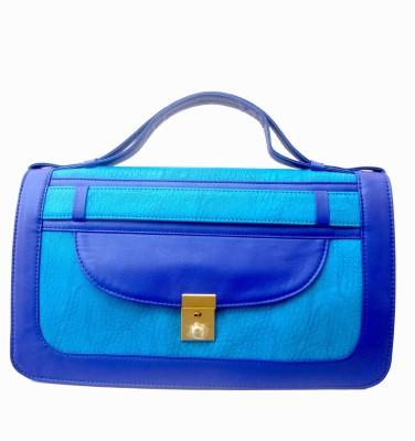 Haamoda Hand-held Bag
