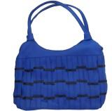MH Shoulder Bag (Purple)