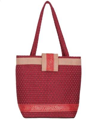Maaira Bags Hand-held Bag