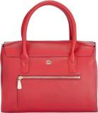 Eske Hand-held Bag (Red)