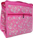Nisol Sling Bag (Pink)
