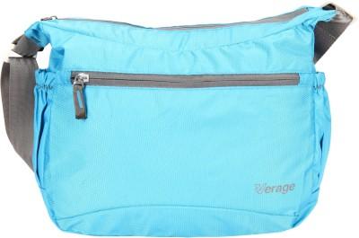 Verage Hand-held Bag