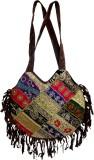 RTD Shoulder Bag (Multicolor)