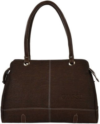 Trendits Shoulder Bag