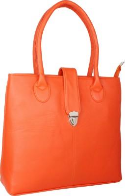 Pede Milan Shoulder Bag