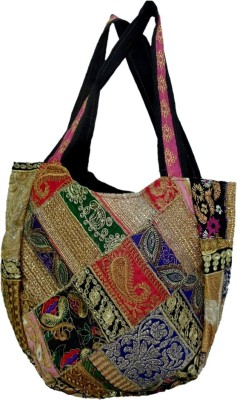 RTD Shoulder Bag