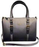 Ccha Shoulder Bag (Black)