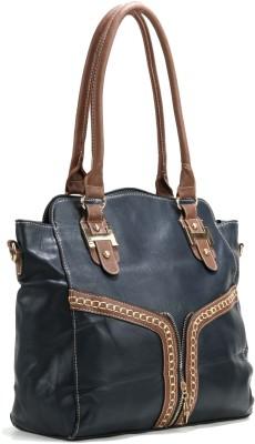 Maxi Fashion Hand-held Bag
