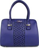 Omnesta Hand-held Bag (Blue)