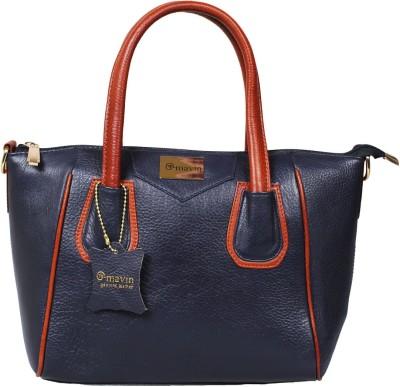 Mavin Hand-held Bag