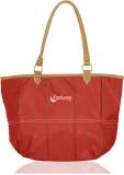 Fantosy Shoulder Bag (Red)