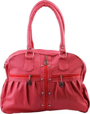 Relevant Yield Shoulder Bag