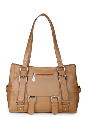 Glasy Hand-held Bag