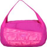 Puma Shoulder Bag (Pink)