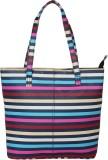 Dazz Shoulder Bag (Multicolor)