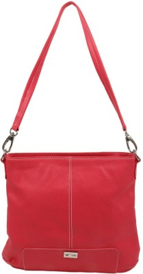 Beau Design Shoulder Bag