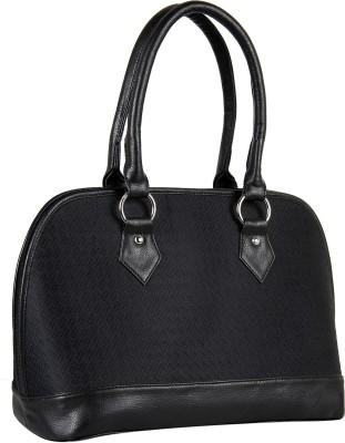 Ivy Shoulder Bag