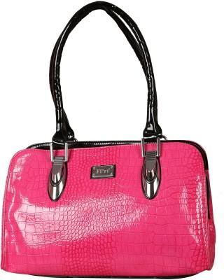 PurpleYou Hand-held Bag