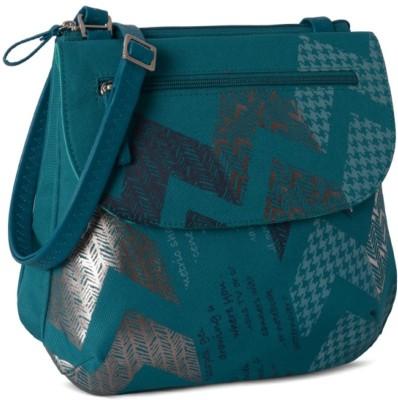 Baggit Sling Bag