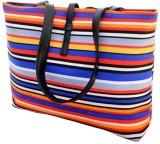 Tapioca Shoulder Bag (Multicolor)