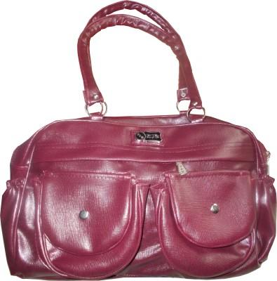 Avgi Shoulder Bag