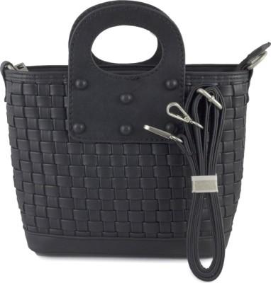 Penguin Hand-held Bag