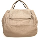 AQ Hand-held Bag (Grey)