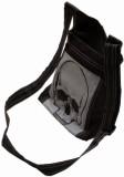 Indha Craft Shoulder Bag (Black)