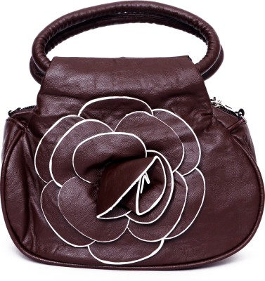 Zakina Hand-held Bag