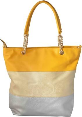 Naaz Collection Shoulder Bag