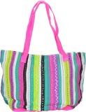 Mpkart Shoulder Bag (Multicolor)
