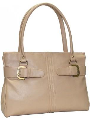 Zircons Hand-held Bag