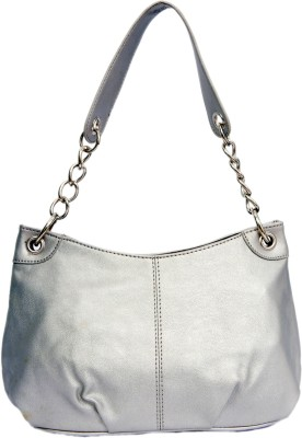 Blinge Shoulder Bag