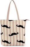 Nell Tote (Pink)