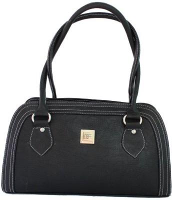Aarzool Hand-held Bag