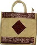 Haastika Bottle Bag (Multicolor)