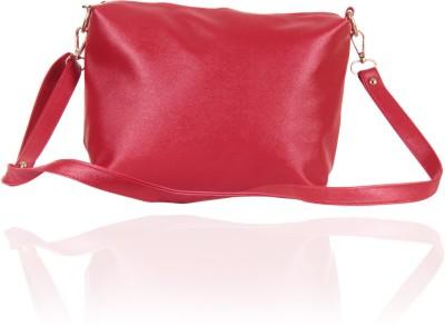 Alessia74 Messenger Bag