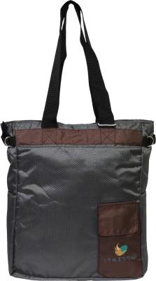 Philippine Sling Bag