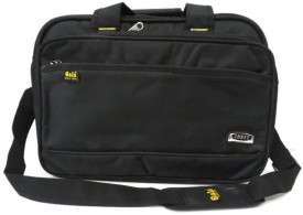 Shree Multicolour Bags Messenger Bag