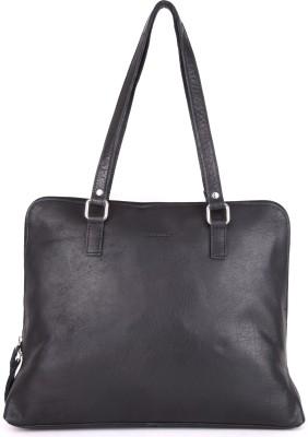 Cecille Shoulder Bag