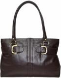 BUTTERFILES Shoulder Bag (Black)
