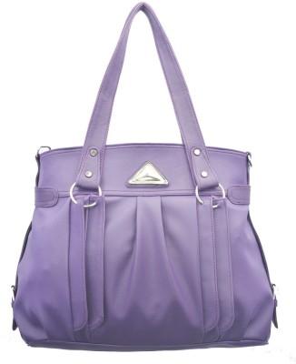 Lady queen Shoulder Bag