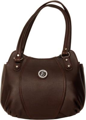 Greek Sojourn Hand-held Bag