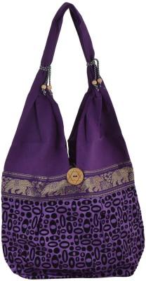 Shop Frenzy School Bag(Black, 2 L)