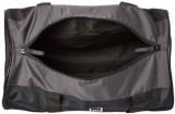 Puma Messenger Bag (Black, Grey)