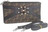 Archies Sling Bag